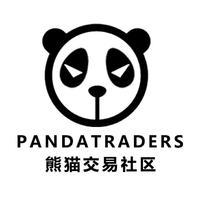 熊猫交易社区