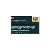 yuhong268