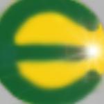 Eastmount