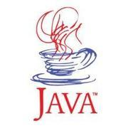 Java入门到入坟