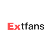扩展迷Extfans