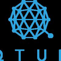 QTUM量子链开发团队