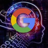 面向Google编程
