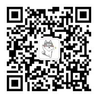 公众号_小哈学Java