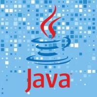 Java高端架构老王