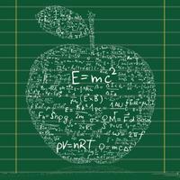 算法与数学之美
