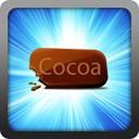Cocoa开发者社区
